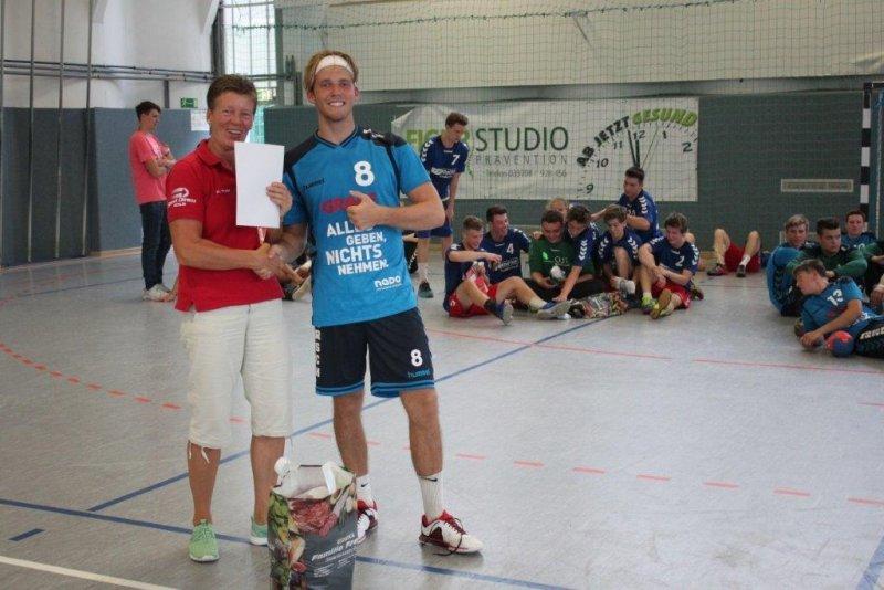 20160903_Handballwoche_mJA (1)