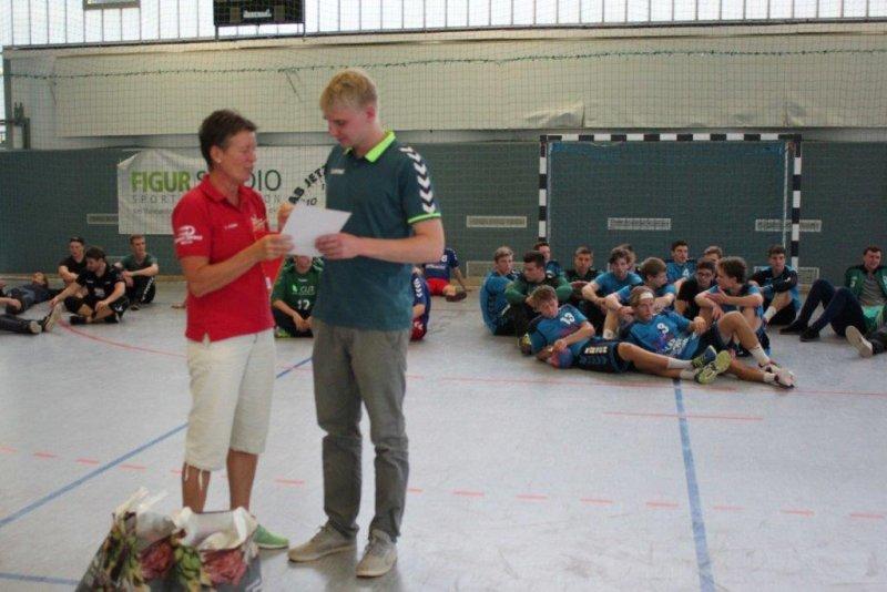 20160903_Handballwoche_mJA (12)