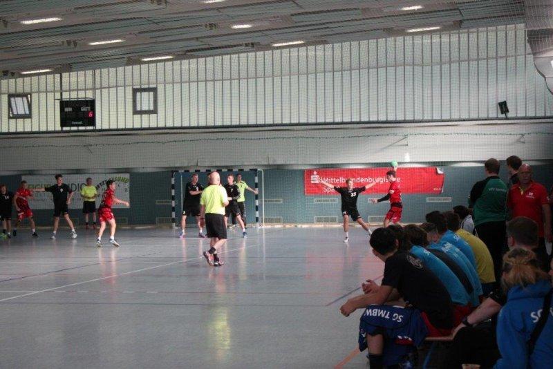 20160903_Handballwoche_mJA (2)