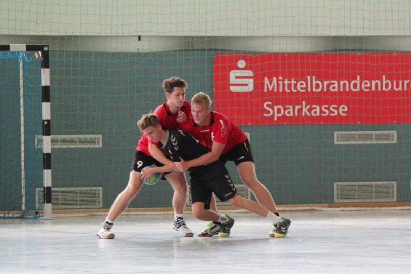 20160903_Handballwoche_mJA (3)