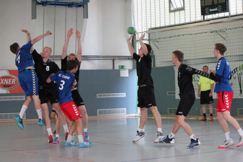 20160903_Handballwoche_mJA (5)