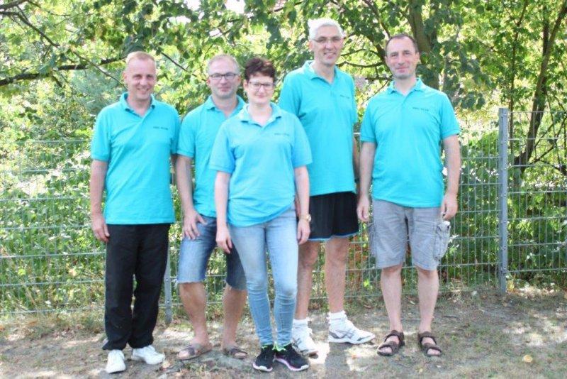 20160903_Handballwoche_mJA (6)