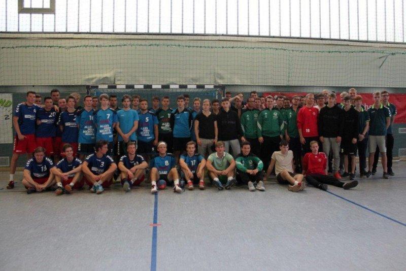 20160903_Handballwoche_mJA (8)