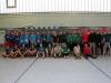 20160903_Handballwoche_mJA (10)