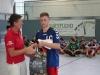 20160903_Handballwoche_mJA (14)