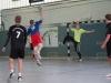 20160903_Handballwoche_mJA (4)