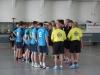 20160903_Handballwoche_mJA (7)