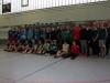 20160903_Handballwoche_mJA (9)