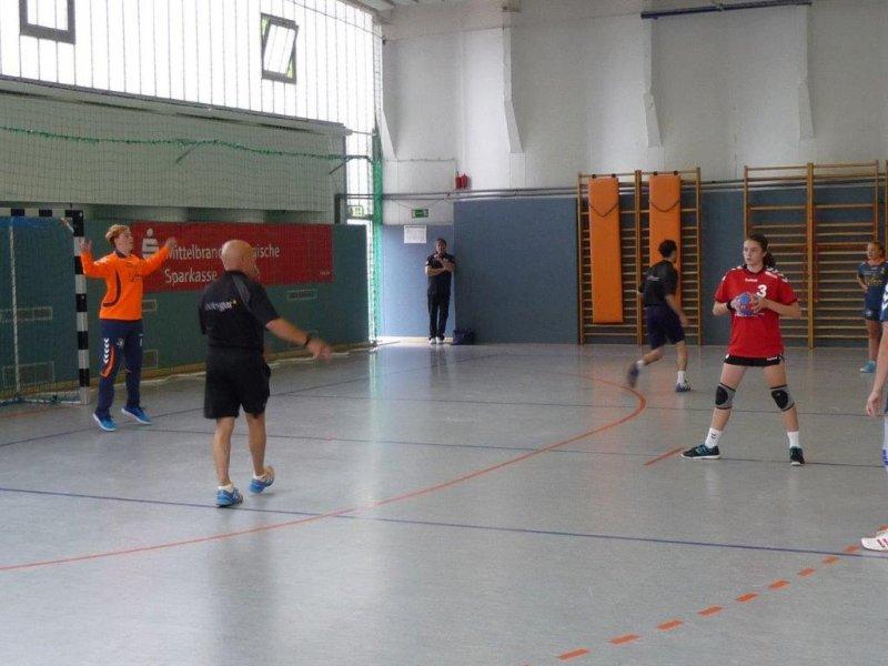 20160904_Handballwoch_wJB (9)