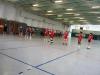 20160904_Handballwoch_wJB (12)