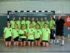 20160904_Handballwoch_wJB (3)