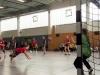 20160904_Handballwoch_wJB (5)