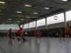 20160904_Handballwoch_wJB (6)
