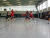 20160904_Handballwoch_wJB (7)