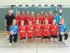 20160904_Handballwoch_wJB (8)