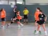 20150905_Handballwoche_wJB (9)