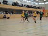 20150906_Handballwoche_JugendE (1)