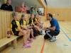 20150906_Handballwoche_JugendE (18)
