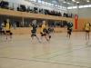 20150906_Handballwoche_JugendE (19)