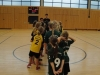 20150906_Handballwoche_JugendE (2)