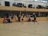 20150906_Handballwoche_JugendE (20)
