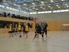 20150906_Handballwoche_JugendE (21)