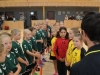 20150906_Handballwoche_JugendE (3)