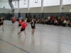 20150906_Handballwoche_JugendE (35)