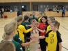 20150906_Handballwoche_JugendE (4)
