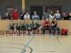 20150906_Handballwoche_JugendE (9)