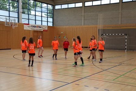 2014_Handballwoche (266)