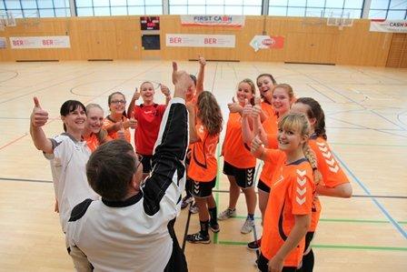 2014_Handballwoche (272)