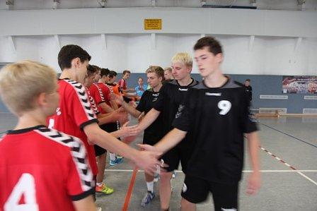 2014_Handballwoche (28)