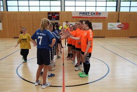 2014_Handballwoche (284)