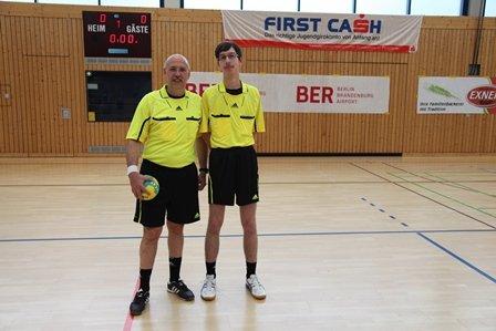 2014_Handballwoche (289)