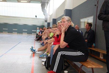 2014_Handballwoche (31)