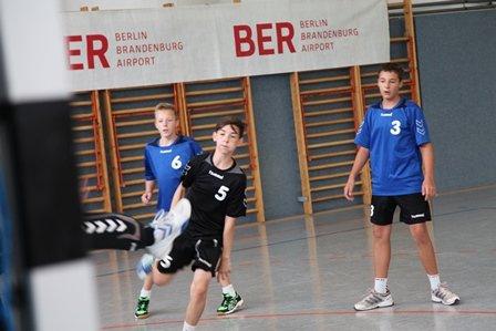 2014_Handballwoche (325)