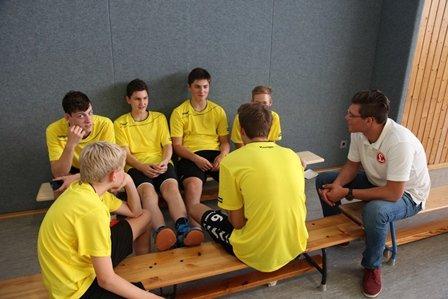 2014_Handballwoche (329)
