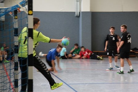 2014_Handballwoche (336)