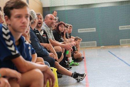 2014_Handballwoche (37)