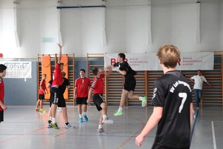 2014_Handballwoche (49)