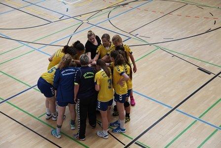 2014_Handballwoche (77)