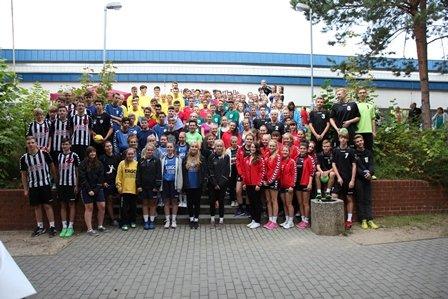 2014_Handballwoche (9)