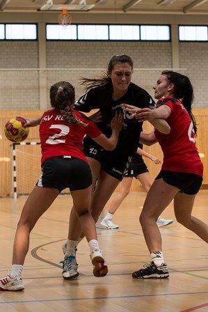 2014_Handballwoche_Peer (4)