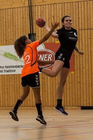 2014_Handballwoche_Peer (8)