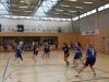 2014_Handballwoche (231)