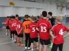 2014_Handballwoche (25)