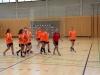 2014_Handballwoche (268)