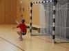 2014_Handballwoche (300)