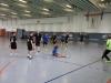 2014_Handballwoche (330)